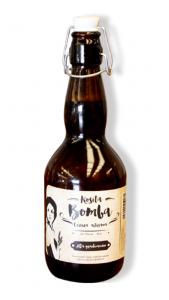 Birra_Rosita_Bomba