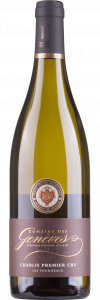 Chablis_Premier_Chardonnay