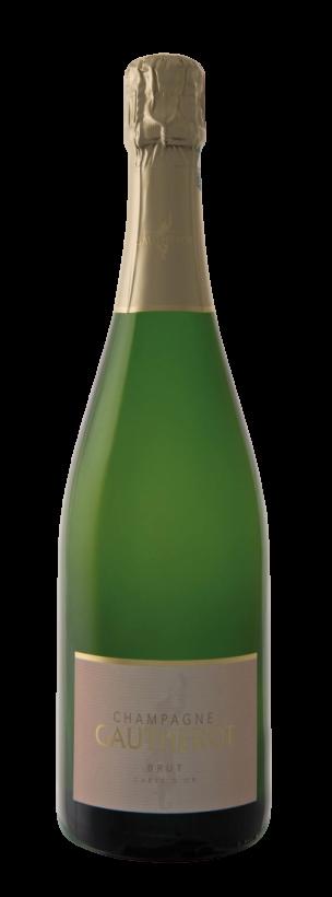Champagne_Gautherot-nero