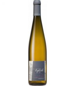 Riesling_Osterberg