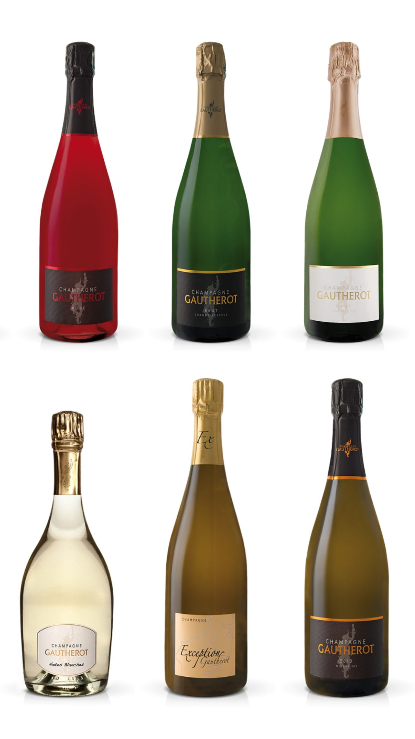 Champagne_Gautherot