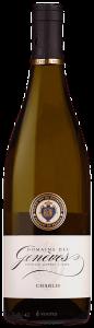 Vino_Bianco_Chablis
