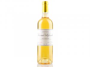 vino_bianco_sauternes